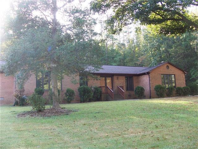 318 Belwood Drive, Belmont, NC 28012 (#3330814) :: Exit Mountain Realty