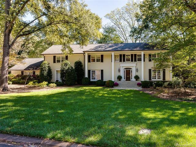4830 Drakestone Court, Charlotte, NC 28226 (#3330829) :: SearchCharlotte.com