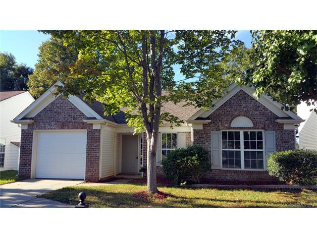 7421 Stone Mountain Court, Charlotte, NC 28262 (#3330844) :: SearchCharlotte.com
