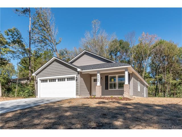 2549 Scott Street, Kannapolis, NC 28083 (#3330854) :: The Ramsey Group