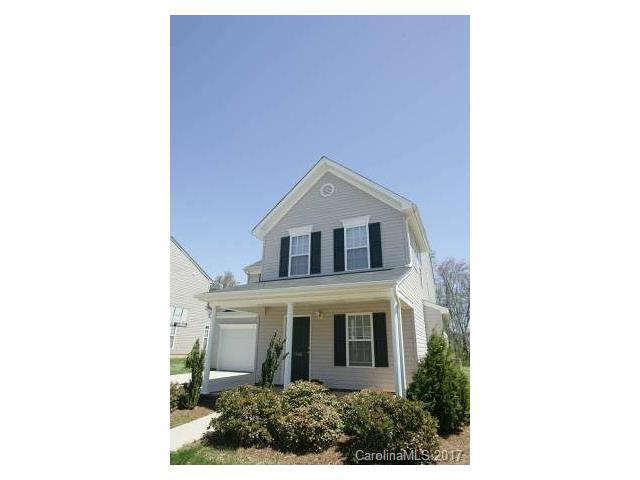 7306 Stillbrook Bend Court, Huntersville, NC 28078 (#3330861) :: Cloninger Properties