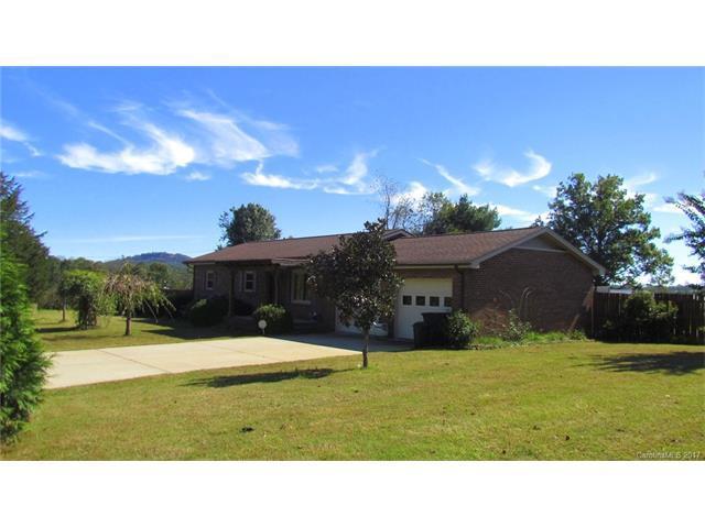 166 Jim Barnes Lane, Taylorsville, NC 28681 (#3330878) :: Puma & Associates Realty Inc.