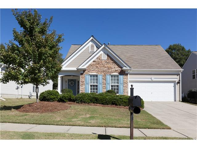 8723 Heron Glen Drive, Charlotte, NC 28269 (#3330898) :: Premier Sotheby's International Realty