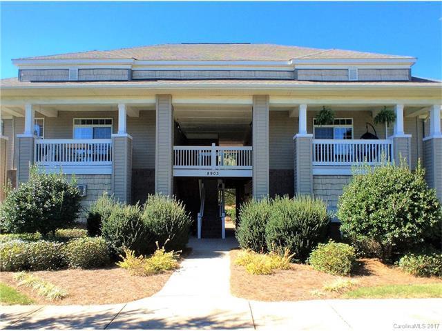 8915 Rosalyn Glen Road, Cornelius, NC 28031 (#3330945) :: Cloninger Properties
