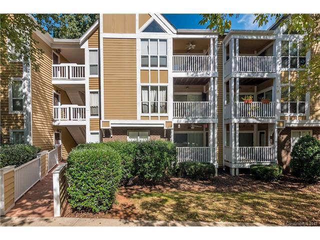 2518 Cranbrook Lane #15, Charlotte, NC 28207 (#3330971) :: Puma & Associates Realty Inc.