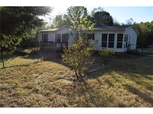 1201 Alberto Lane, Stanley, NC 28164 (#3331014) :: Cloninger Properties