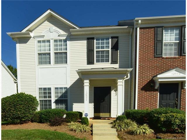 12571 Jessica Place, Charlotte, NC 28269 (#3331064) :: Cloninger Properties