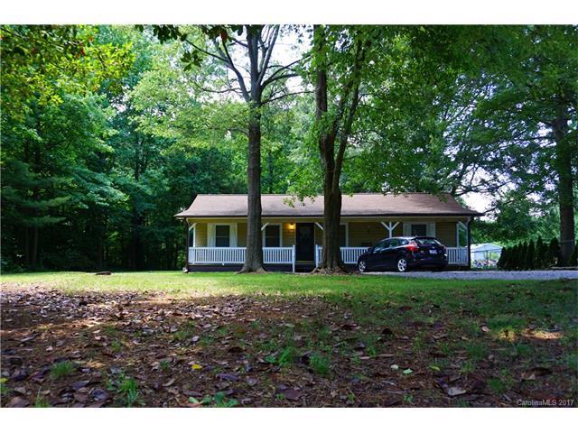 229 Sunny Hill Drive, Lincolnton, NC 28092 (#3331070) :: Cloninger Properties