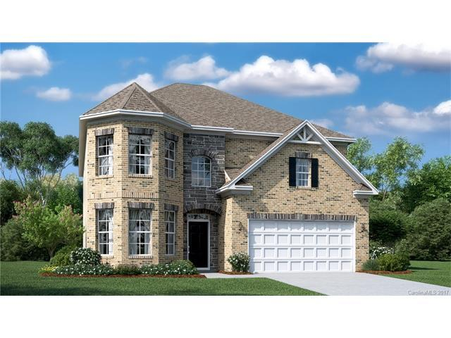 13005 Oakhaven Glen Lane #01, Charlotte, NC 28277 (#3331170) :: High Performance Real Estate Advisors