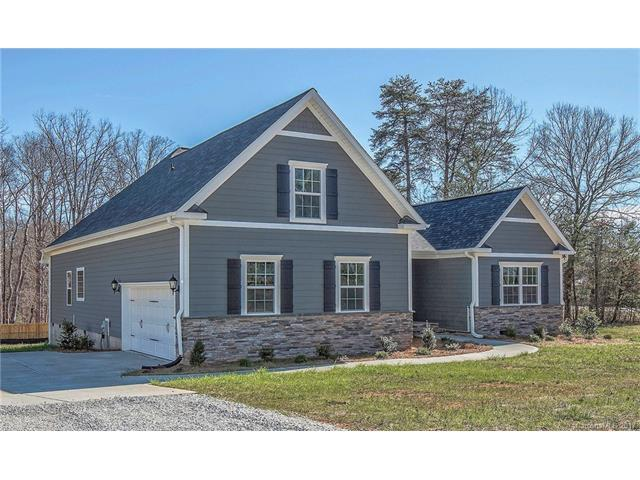 104 Millhouse Road #1, Mooresville, NC 28117 (#3331193) :: Cloninger Properties