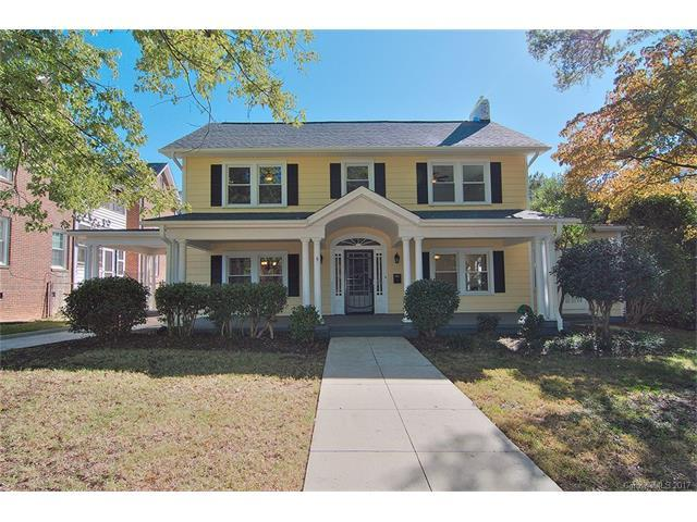 914 S York Street, Gastonia, NC 28052 (#3331275) :: Stephen Cooley Real Estate Group