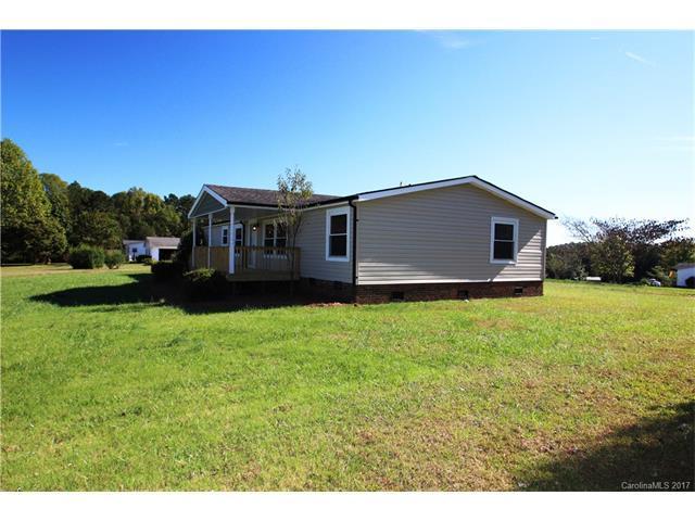 10401 Earnhardt Lake Road, Davidson, NC 28036 (#3331497) :: Premier Sotheby's International Realty