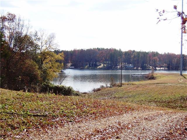 537 Evergreen Road #54, Lake Wylie, SC 29710 (#3331644) :: Mossy Oak Properties Land and Luxury