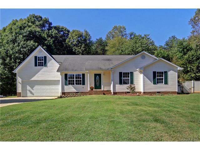 148 Kendra Drive, Mooresville, NC 28117 (#3331691) :: LePage Johnson Realty Group, LLC