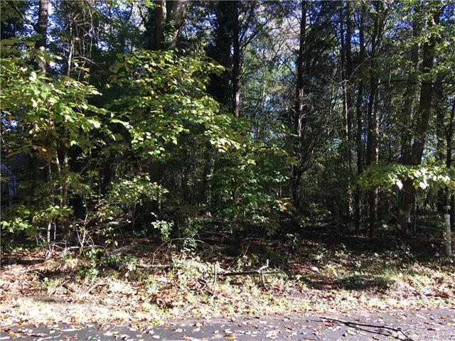 Lot 77 Kings Drive #77, Harrisburg, NC 28075 (#3331700) :: Exit Mountain Realty