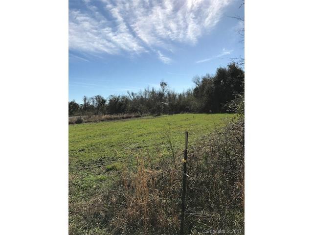 255 Country Creek Lane, Pineville, SC 29468 (#3331856) :: RE/MAX Executive