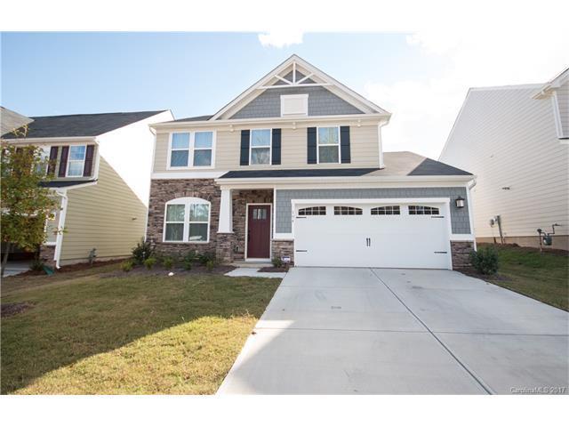 194 Welcombe Street, Mooresville, NC 28115 (#3331971) :: Besecker Homes Team