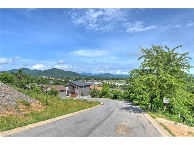 52 Climbing Aster Way #31, Asheville, NC 28806 (#3331984) :: Puffer Properties