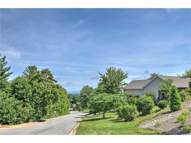 15 Climbing Aster Way #52, Asheville, NC 28806 (#3331993) :: Puffer Properties