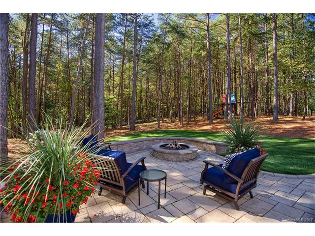 143 W Callicutt Trail, Mooresville, NC 28117 (#3332284) :: Besecker Homes Team
