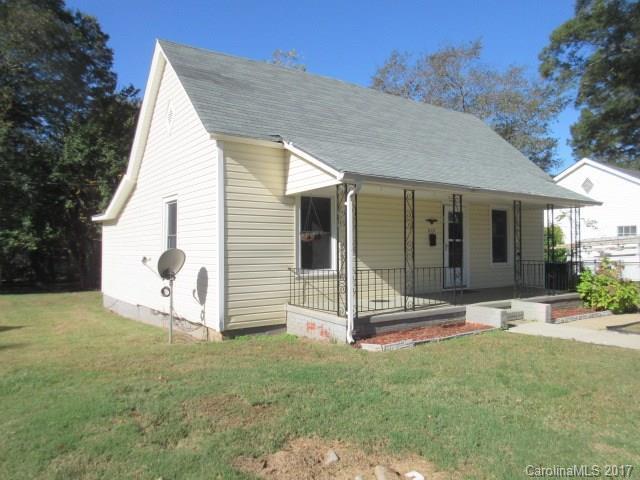 313 Community Street, Rock Hill, SC 29730 (#3332285) :: Team Southline