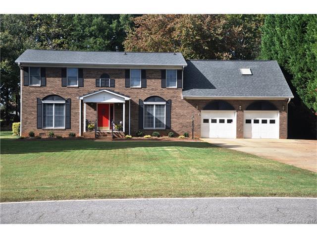 760 Langtree Road, Mooresville, NC 28117 (#3332319) :: Besecker Homes Team