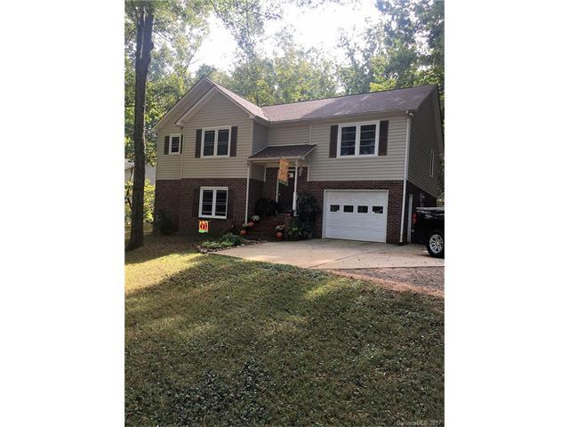 212 Old Friendship Road, Catawba, SC 29704 (#3332365) :: LePage Johnson Realty Group, Inc.