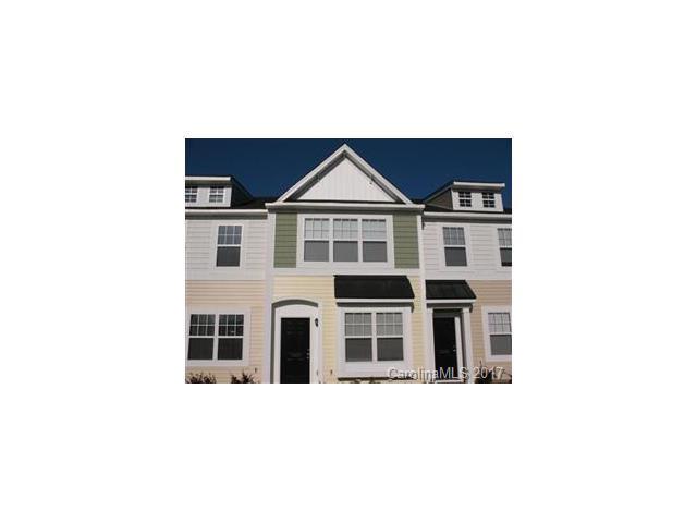 13619 Calloway Glen Drive, Charlotte, NC 28273 (#3333544) :: High Performance Real Estate Advisors
