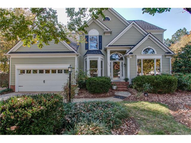 11419 Snapfinger Drive, Charlotte, NC 28277 (#3333907) :: Keller Williams South Park