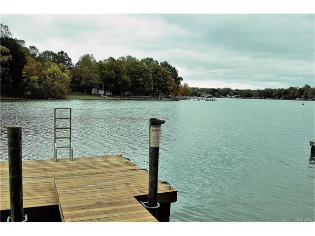 242 Wood Duck Loop, Mooresville, NC 28117 (#3333960) :: LePage Johnson Realty Group, Inc.