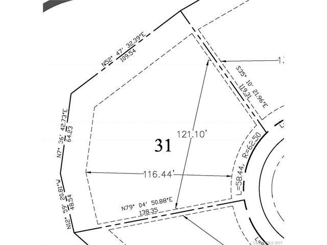 Lot 31 Shearer Road #31, Davidson, NC 28036 (#3334021) :: Cloninger Properties