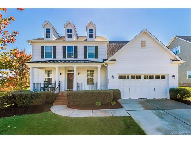 4305 Bright Road #193, Charlotte, NC 28214 (#3334114) :: Stephen Cooley Real Estate Group