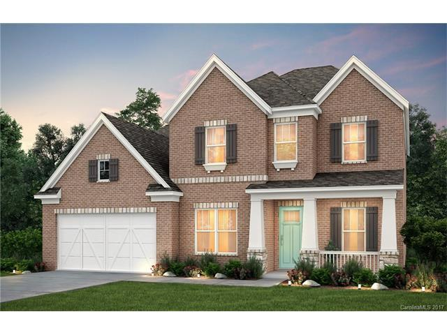 209 Hampton Trail Drive #145, Fort Mill, SC 29708 (#3334157) :: Cloninger Properties