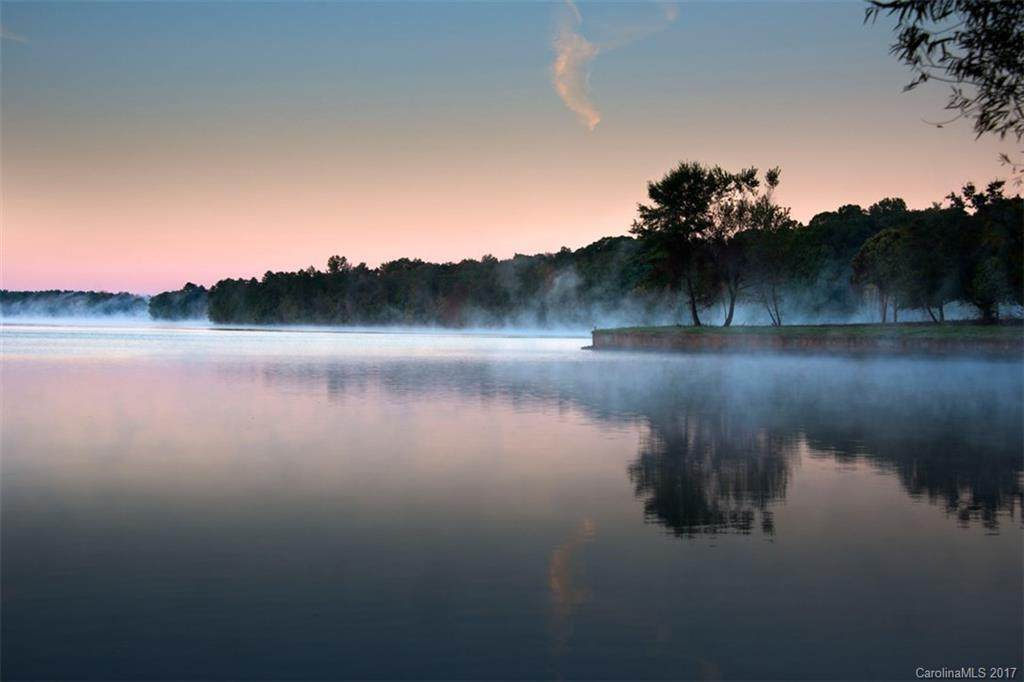 209 Cape August Place - Photo 1