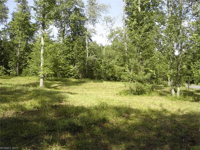 89 Whitestone Circle, Union Mills, NC 28167 (#3334202) :: Puffer Properties