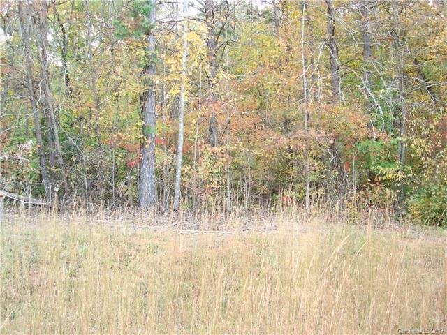 00 Shelton Drive, Iron Station, NC 28080 (#3334342) :: Mossy Oak Properties Land and Luxury