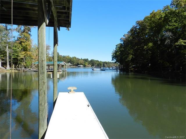 4141 River Oaks Road #4, Clover, SC 29710 (#3334530) :: Mossy Oak Properties Land and Luxury