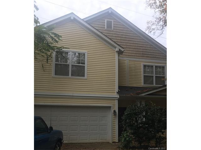 13853 Purple Bloom Lane, Charlotte, NC 28262 (#3334595) :: The Temple Team