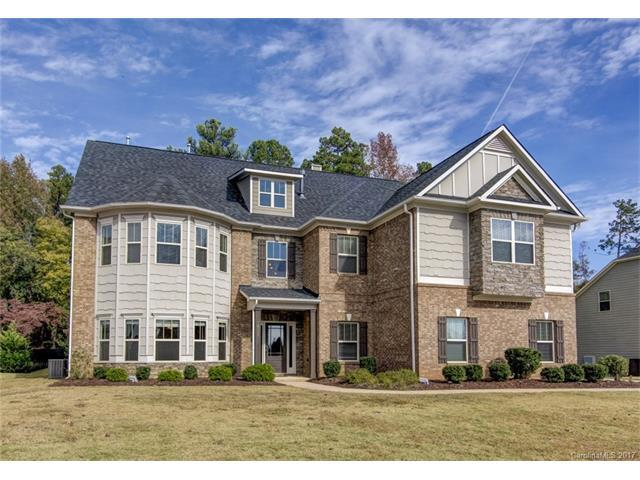 16229 Loch Raven Road 14, 15, Huntersville, NC 28078 (#3334731) :: The Ann Rudd Group