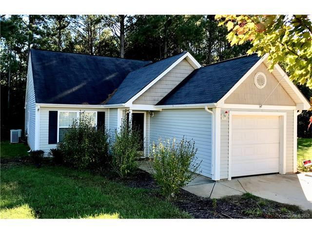229 Chicago Lane #24, York, SC 29745 (#3334765) :: Stephen Cooley Real Estate Group