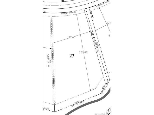 Lot 23 Shearer Road #23, Davidson, NC 28036 (#3334908) :: MECA Realty, LLC