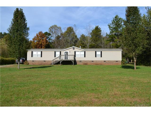 1094 Lakeland Avenue, Lincolnton, NC 28092 (#3335100) :: Caulder Realty and Land Co.