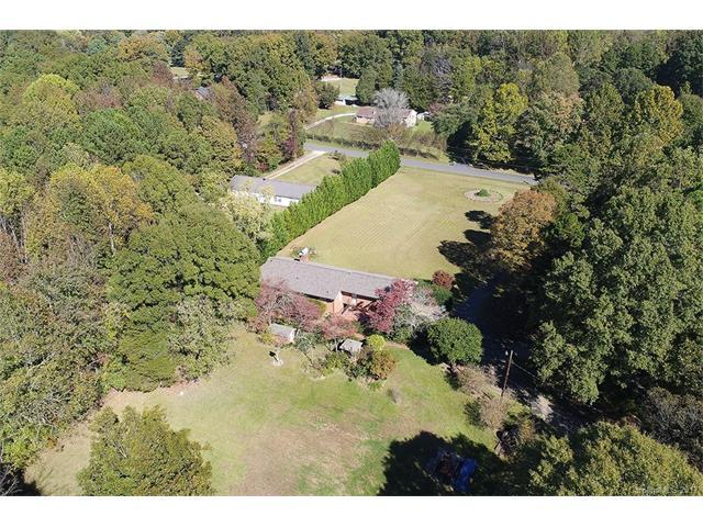 1030 Dooley Drive, Charlotte, NC 28227 (#3335276) :: Exit Mountain Realty
