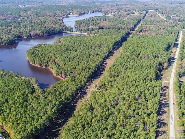 0 Mountain Lakes Road #10, Chester, SC 29706 (#3335293) :: Mossy Oak Properties Land and Luxury