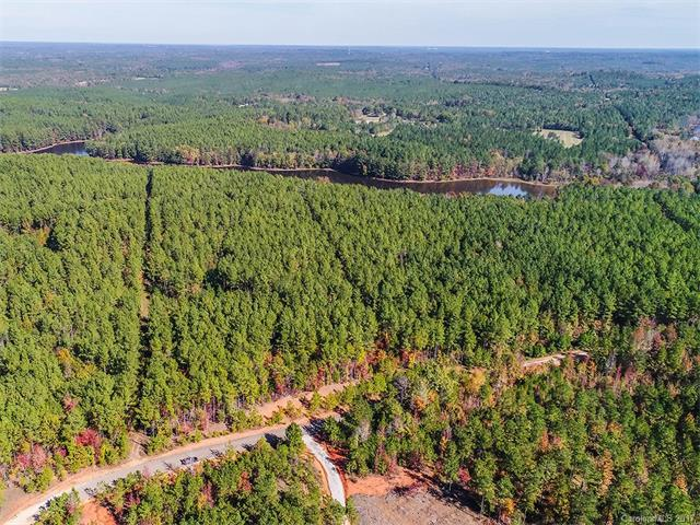 00 Goings Road #6, Chester, SC 29706 (#3335302) :: Mossy Oak Properties Land and Luxury
