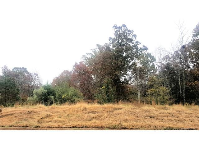 2906 Harrington Place #1, Waxhaw, NC 28173 (#3335701) :: Mossy Oak Properties Land and Luxury