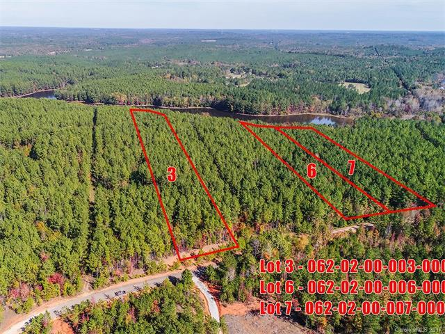 00 Goings Road #7, Chester, SC 29706 (#3335703) :: Mossy Oak Properties Land and Luxury