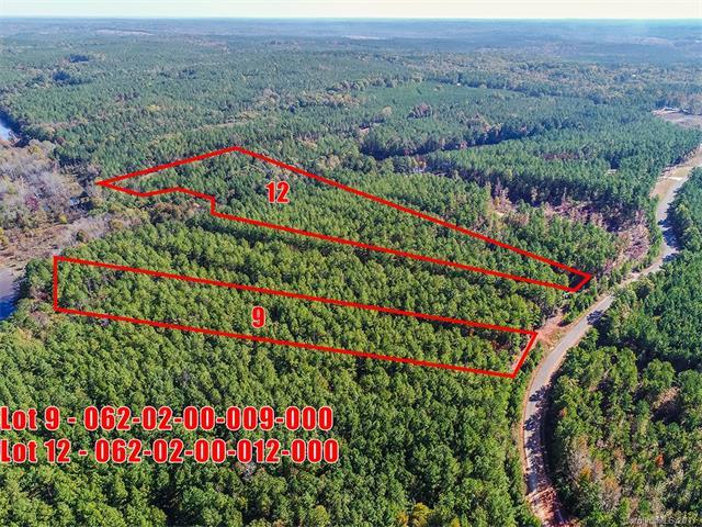 00 Goings Road #9, Chester, SC 29706 (#3335705) :: Mossy Oak Properties Land and Luxury