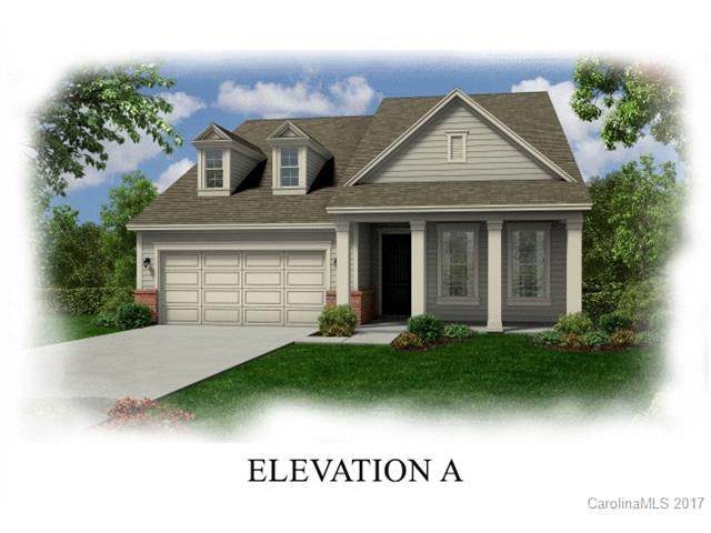 14114 Goldenrod Trace Road, Charlotte, NC 28278 (#3335718) :: The Temple Team