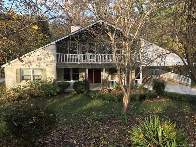 320 Rosemary Lane P/37,38, Gastonia, NC 28054 (#3335860) :: Exit Mountain Realty